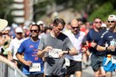 Hamburg-Halbmarathon2554.jpg