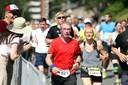 Hamburg-Halbmarathon2592.jpg