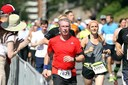 Hamburg-Halbmarathon2594.jpg