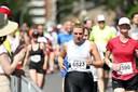 Hamburg-Halbmarathon2596.jpg