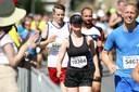 Hamburg-Halbmarathon2607.jpg