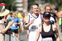 Hamburg-Halbmarathon2609.jpg
