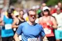 Hamburg-Halbmarathon2622.jpg