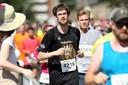 Hamburg-Halbmarathon2633.jpg