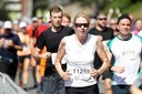 Hamburg-Halbmarathon2646.jpg