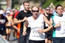 Hamburg-Halbmarathon2648.jpg