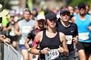Hamburg-Halbmarathon2678.jpg