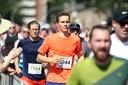 Hamburg-Halbmarathon2698.jpg