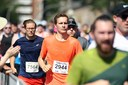 Hamburg-Halbmarathon2699.jpg