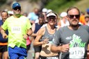 Hamburg-Halbmarathon2742.jpg
