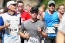 Hamburg-Halbmarathon2762.jpg