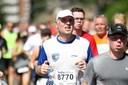 Hamburg-Halbmarathon2764.jpg