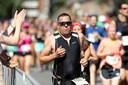 Hamburg-Halbmarathon2779.jpg