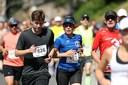Hamburg-Halbmarathon2816.jpg