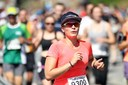 Hamburg-Halbmarathon2833.jpg