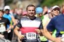 Hamburg-Halbmarathon2849.jpg