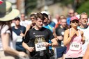 Hamburg-Halbmarathon2854.jpg