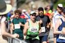 Hamburg-Halbmarathon2876.jpg