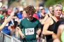 Hamburg-Halbmarathon2884.jpg