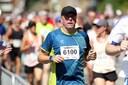 Hamburg-Halbmarathon2904.jpg