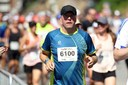 Hamburg-Halbmarathon2905.jpg