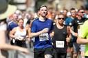 Hamburg-Halbmarathon2915.jpg