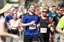 Hamburg-Halbmarathon2916.jpg