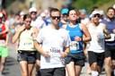 Hamburg-Halbmarathon2945.jpg