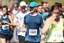Hamburg-Halbmarathon2952.jpg