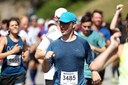 Hamburg-Halbmarathon2955.jpg