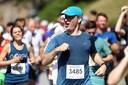 Hamburg-Halbmarathon2956.jpg
