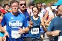 Hamburg-Halbmarathon2960.jpg