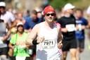 Hamburg-Halbmarathon2969.jpg