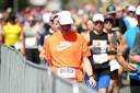 Hamburg-Halbmarathon3003.jpg