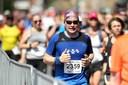 Hamburg-Halbmarathon3010.jpg