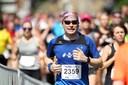 Hamburg-Halbmarathon3014.jpg