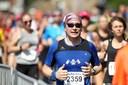 Hamburg-Halbmarathon3016.jpg
