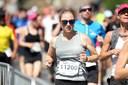Hamburg-Halbmarathon3022.jpg