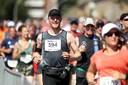 Hamburg-Halbmarathon3033.jpg
