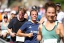 Hamburg-Halbmarathon3050.jpg