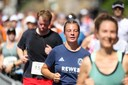 Hamburg-Halbmarathon3051.jpg