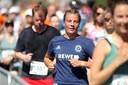 Hamburg-Halbmarathon3053.jpg