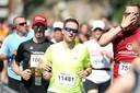 Hamburg-Halbmarathon3066.jpg