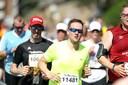 Hamburg-Halbmarathon3069.jpg