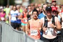 Hamburg-Halbmarathon3110.jpg