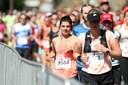 Hamburg-Halbmarathon3111.jpg