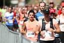Hamburg-Halbmarathon3112.jpg