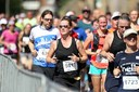 Hamburg-Halbmarathon3116.jpg