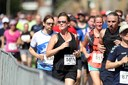 Hamburg-Halbmarathon3118.jpg