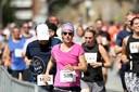 Hamburg-Halbmarathon3129.jpg